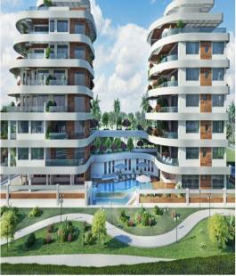 مجموعة Plus تفتح بيوتها للعرب في قبرص